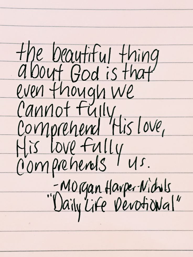 God's love / a reminder, quote, for women, Christianity, Jesus, Christian, encouraging, encouragement, inspiring, inspiration, motivation, motivational, truth, biblical, bible, verse, devotional, scripture