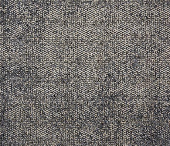 Dalles de moquette | Tapis | Composure | Interface. Check it out on Architonic