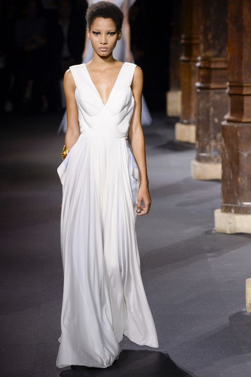 ... robes-de-marie-de-la-fashion-week-printemps-t-2016-robes-blanches