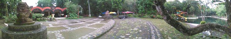 Atecozol, Izalco, El Salvador | suchitoto.tours@gmail.com