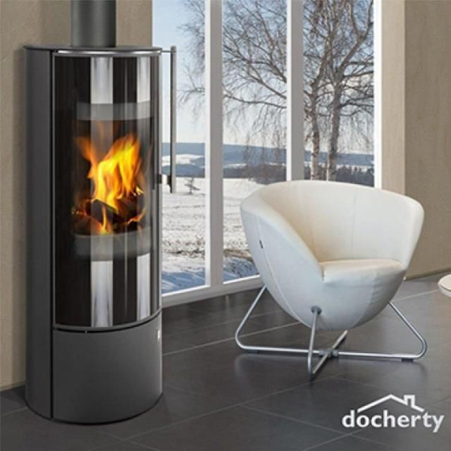 In case you missed it, here you go 🙌 Docherty Avon http://woodburning-stoves-west-sussex.myshopify.com/products/docherty-avon-large-glass-modern-stove-at-the-stove-house-midhurst-nr-chichester?utm_campaign=crowdfire&utm_content=crowdfire&utm_medium=social&utm_source=pinterest