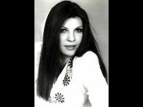Krystyna Prońko - the legendary soul/jazz singer from 80s.  #music #80s #jazz…