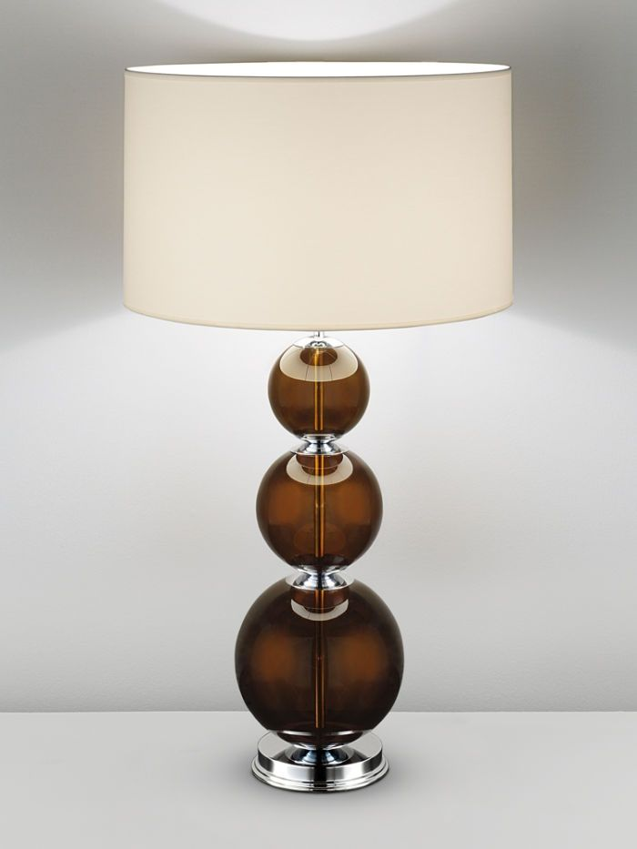 Pin On Decor Home Lamps Lights