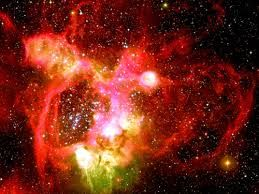 night sky - חיפוש ב-Google