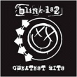 Greatest hits - Blink-182
