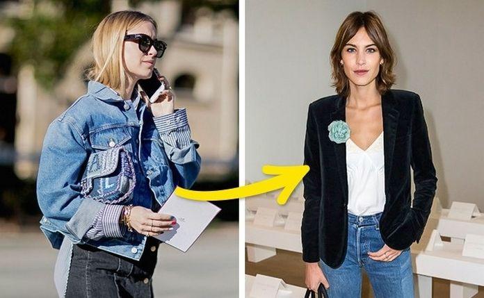 Snáď každá žena chce udržať krok s módnymi trendmi. V roku 2017 príde k viacerým zmenám a možno aj tomu, čo ste doteraz obľubovali, už nadobro odzvonilo. Preferovať sa bude najmä jednoduchosť a prirodzenosť. Pozrite, čoho všetkého by ste sa vraj mali vzdať.  Choker náhrdelník nahradí viacero šperkov okolo krku Ak ste sa čudovali, …