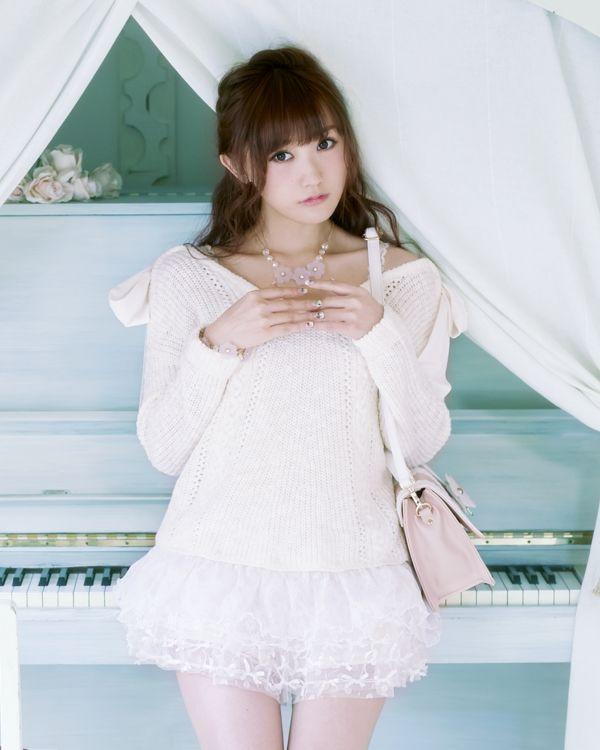 リボンメッシュスカパン|おすすめ | 渋谷109で人気のガーリーファッション リズリサ公式通販