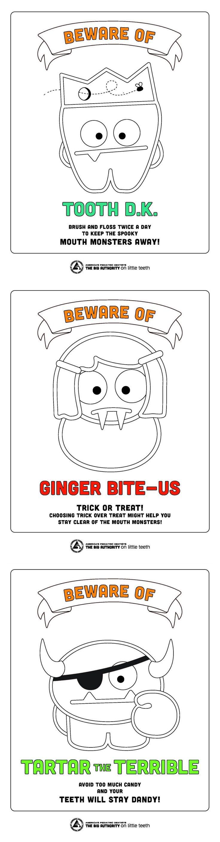78 best dental humor images on pinterest dental humor dental