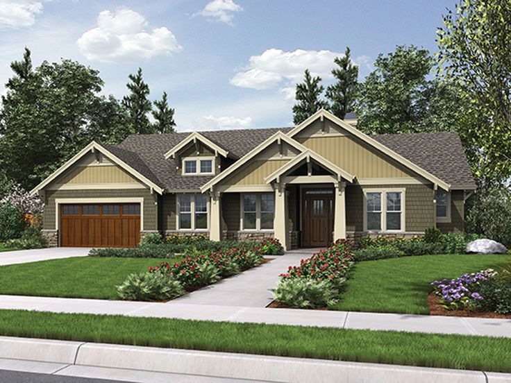 17 best ideas about New House Plans on Pinterest 5 bedroom house