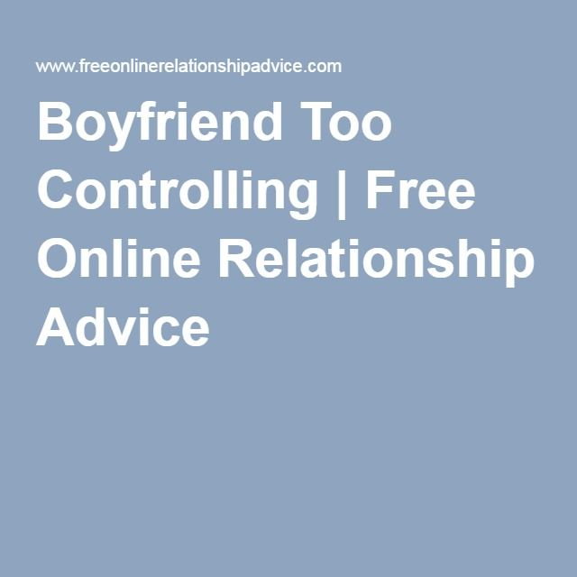 Online dating advice when partner is too quiet