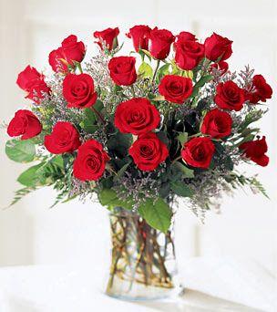 Florería en Cancún, México.   Floreria Zazil en Cancún, con servicio a domicilio este 14 de febrero. Modelos: www.floreriazazil.com Contacto: ventas@floreriazazil.com Tel. 019982061951 Whatsapp: 9981102824 Pago:Deposito, transferencia, Tiendas Oxxo, Paypal. #floreriascancun #floreriacancun #floreriazazil #envioflorescancun #cancunflorist #cancunflowershop