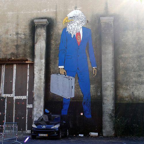 #streetart #portugal #lisbon #lxfactory #HDLCorp