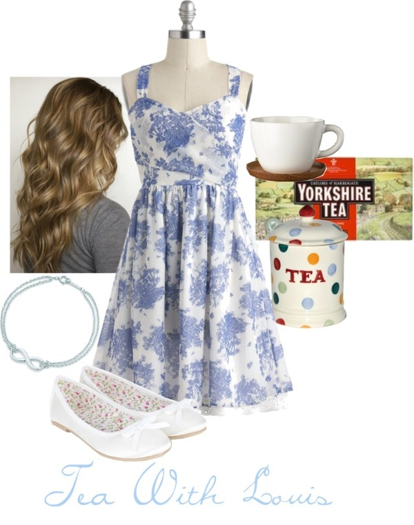 """""""For a Contest :)"""" by directionerforlife101 ❤ liked on Polyvore"""