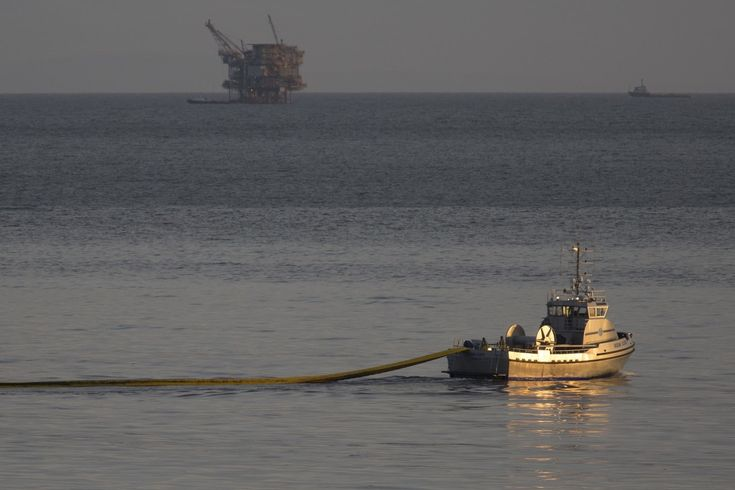 The Trump administration unveiled a controversial proposal Thursday to permit drillinginmost U.S. continental-shelf waters, including protected areas of the Arctic and the Atlantic, where oil and gas exploration is opposed bygovernors from New Jersey to Florida, nearly a dozen attorneys general, more than 100 U.S. lawmakers and the Defense Department. Under the proposal, only one […]