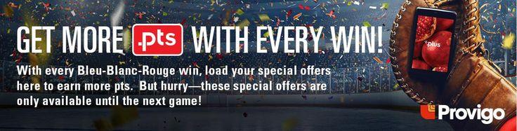 Provigo & Habs PC Plus Portal: Loadable PC Plus Offers http://www.lavahotdeals.com/ca/cheap/provigo-habs-pc-portal-loadable-pc-offers/181950?utm_source=pinterest&utm_medium=rss&utm_campaign=at_lavahotdeals