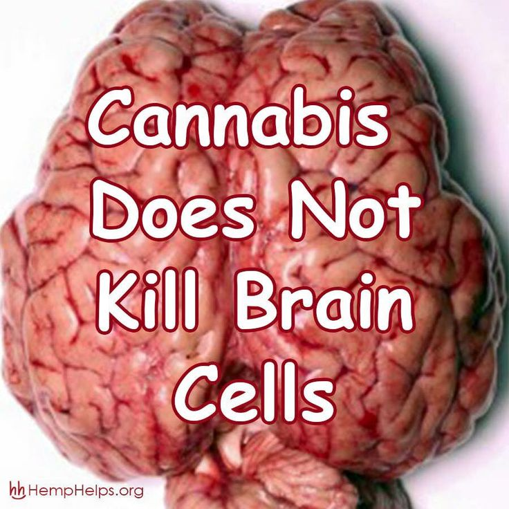 Don't believe the lies, spread the truth about #cannabis.