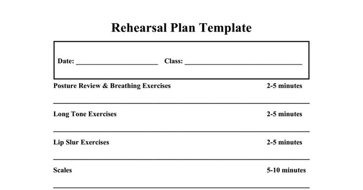facebook lesson plan template - 58 best images about lesson plan templates on pinterest