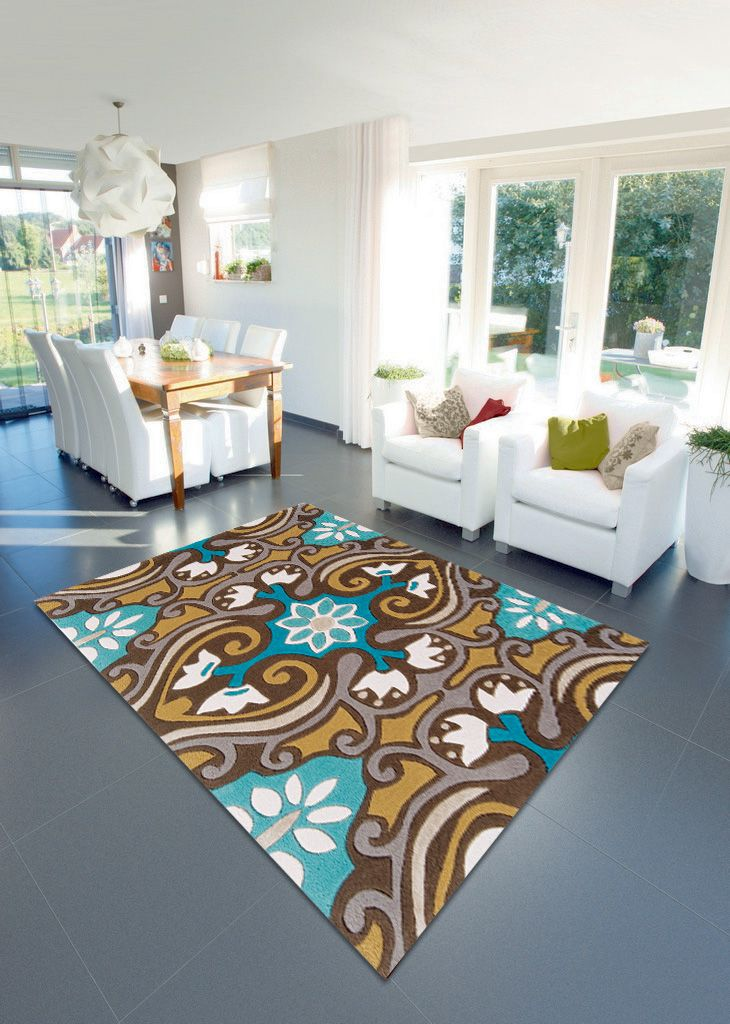 9 Best Rugs Images On Pinterest