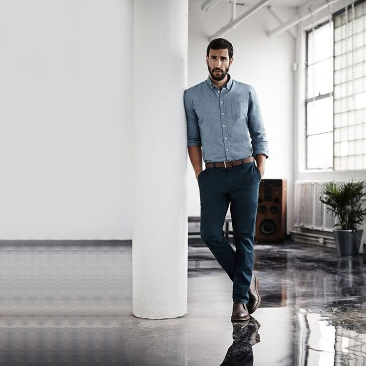 Wear the best dress shirts and show class and style! Our dress shirts are made of great materials offer great designs and come at the best prices! Use coupon code: MSH20 to get an extra 20% off your order! Shop here: www.menssuithabit.com