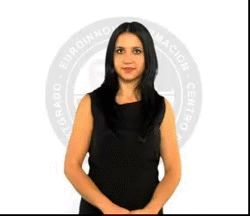 Asistente Virtual Formación Online Especialista Suplementación Deportiva Ayudas Ergogénicas Dopaje
