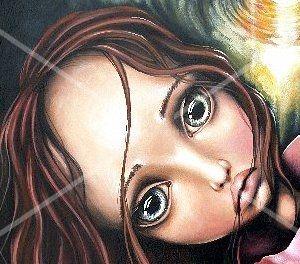 ItsTime - Angelina Wrona