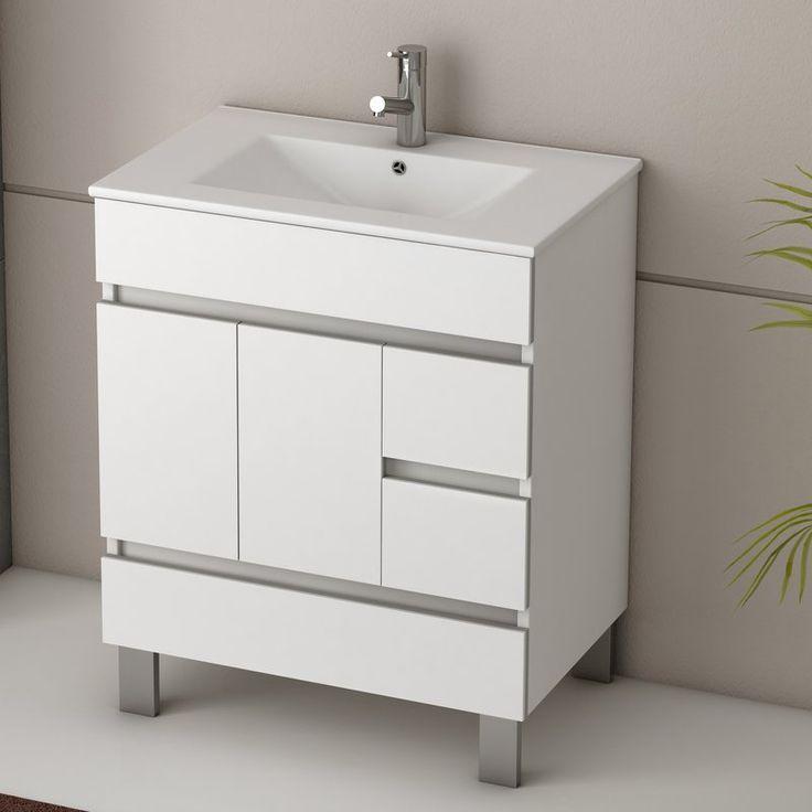 1290 32 in single bathroom vanity bathroom vanity