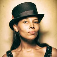 News, tour dates and information about musician Rhiannon Giddens