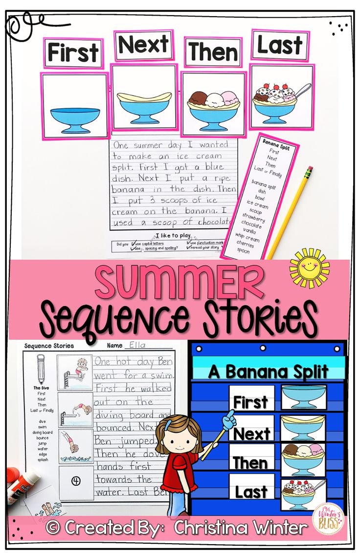 best 25 sequencing activities ideas on pinterest speech activities guided reading activities. Black Bedroom Furniture Sets. Home Design Ideas