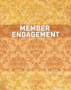 Membership   Cultivating Food Coops