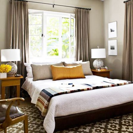 Bedroom Window Design 13 Best Bedroom Windows Images On Pinterest  Bedroom Suites