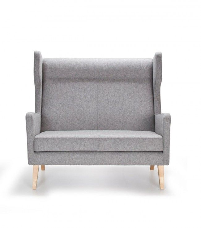 Best Modern Sofas Images On Pinterest Modern Sofa Living