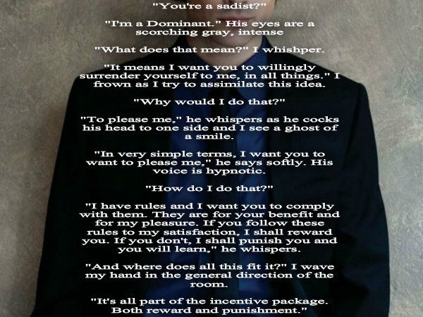 50 Shades Of Grey Dirty Quotes 310 Best My Fifty Shades Of Grey Obsession 3 Images On Pinterest .