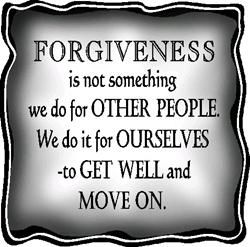 forgivenessThoughts, Life, Inspiration, Quotes, Wisdom, So True, Things, Living, Forgiveness