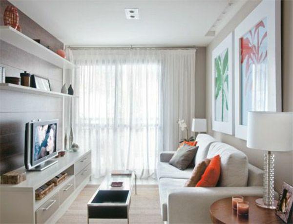 Die besten 25+ Wohnzimmer layouts Ideen auf Pinterest - wohnzimmer mediterran gestalten