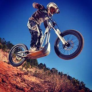 #skateboard #skateboarding #skate #extreme_sports #extreme #BMX #FMX #kickscooter #scooter #скейт #скейтбординг #БМХ #ФМХ #экстрим #скутер #кикскутер #x_sport_russia #redbullbmx #redbull #downhill #enduro #redbulldownhill #эндуро #индуро #даунхилл