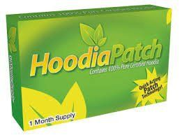 Hoodia Patch- Slimming Patch that uses South African Hoodia Gordonii, a strong Appetite Supressant providing natural weight loss. by Hoodia. #HoodiaPatch, #SlimmingCom #FatLoss Buy Hoodia Patch- Slimming Patch that uses South African Hoodia Gordonii, a strong Appetite Supressant providing natural weight loss. by Hoodia on ✓ FREE SHIPPING on qualified orders Share this:FacebookLinkedInRedditTwitterGoogleTumblrPinterestPocketTelegramLike this:Like Loading...   Read the res