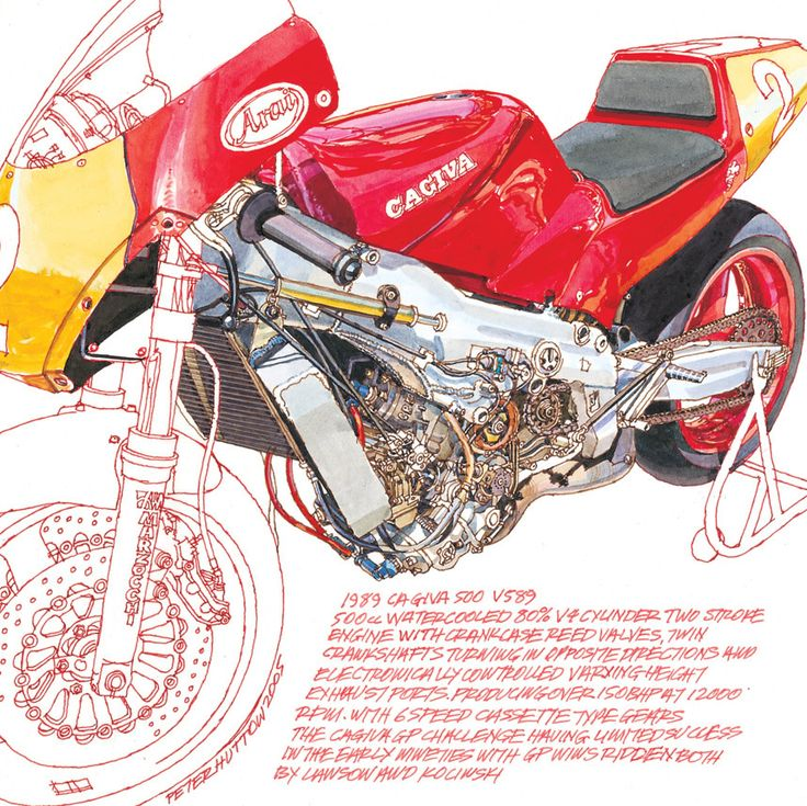 Peter Hutton :: Illustrator | Megadeluxe