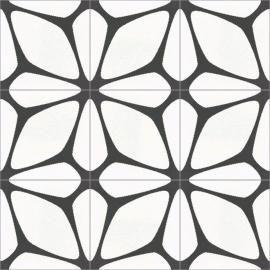 1000 ideas about mosaic del sur on pinterest carreaux - Mosaic del sur tiles ...