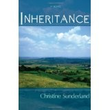 Inheritance (Paperback)By Christine Sunderland