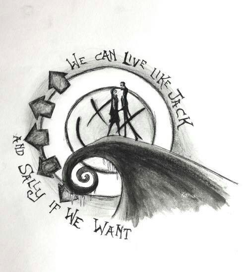 I miss you by blink-182 :)