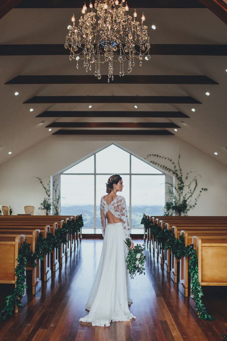 1000+ Ideas About Ocean View Wedding On Pinterest