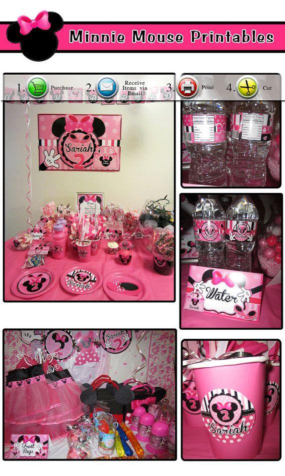 34 best Mias 1st Birthday ideas images on Pinterest Birthday