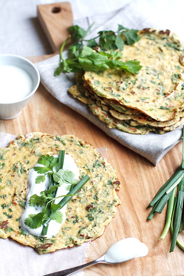 Best 25 savory crepes ideas on pinterest crepe pan for Recipes for pancakes sweet and savory