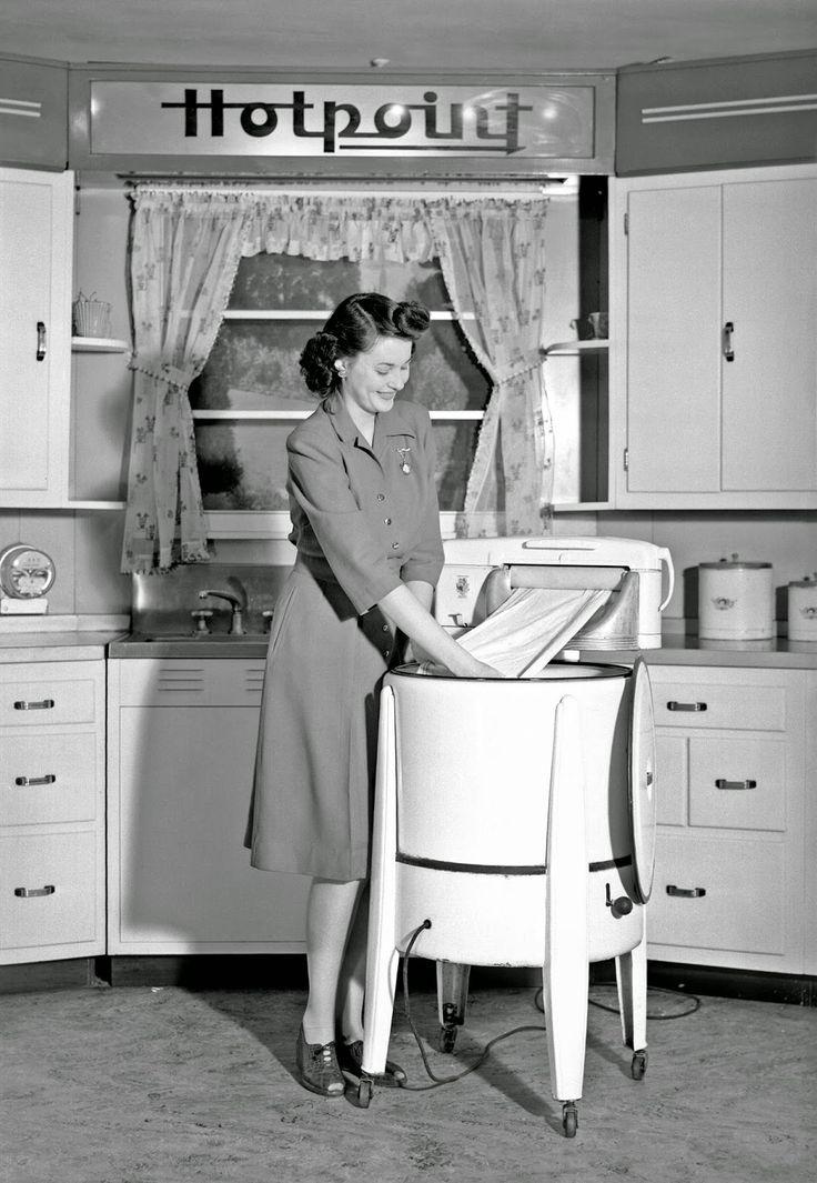 108 Best Wringer Washers Images On Pinterest Washers