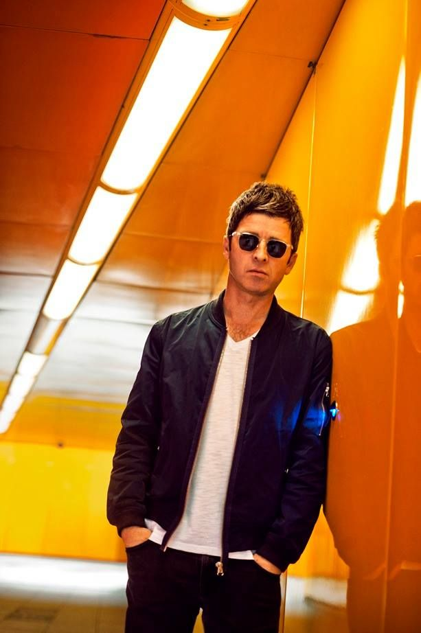 NEWS: The rock artist, Noel Gallagher's High Flying Birds, has announced a North American tour, for this spring. The tour will start in Toronto, ON on May 3 and will come to an end in New York, NY on June 7. You can check out the dates and details at http://digtb.us/16Bspo0
