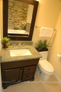 Spa Like Bathroom Design, Pictures, Remodel, Decor And Ideas   Page 3