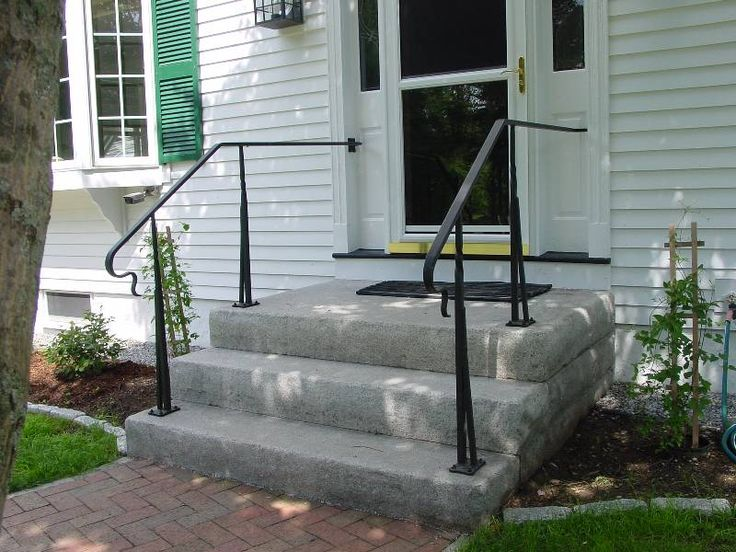 Images about railing on pinterest outdoor railings