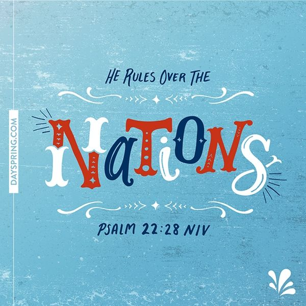 election day bible verses patriotic american flag