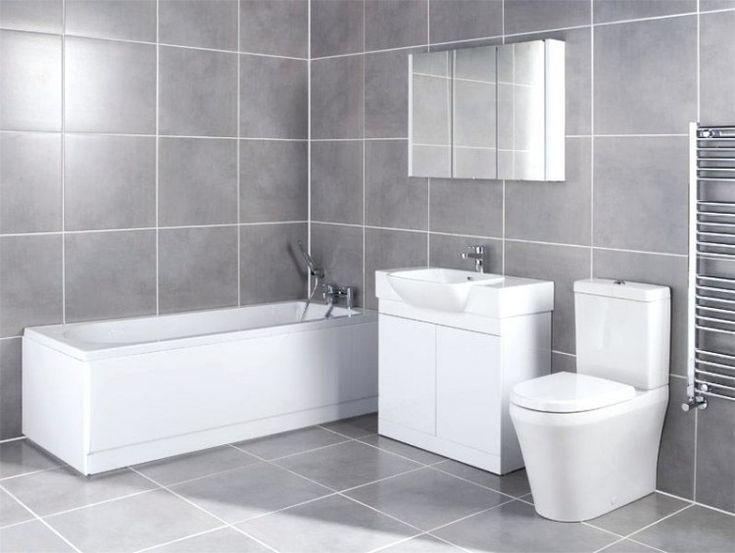 cream bathroom suite ideas 2020