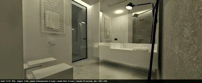 Łazienka W2
